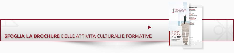 banner-attivita-formative