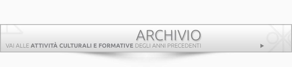 banner-next-attivita-archivio