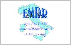 link-emdr