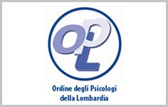 link-opl
