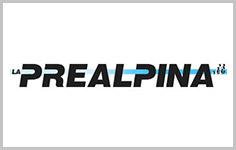 link-prealpina