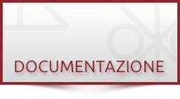 menu-centrostudi-documentazione